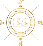 The One Travel & Lifestyle